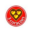 3 Corações Cafés