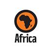 Africa Propaganda