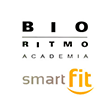 Bio Ritmo / Smart Fit