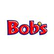 BFFC (Bob's)