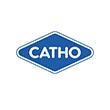 Catho Online
