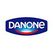 Danone Brasil