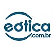Grupo EOtica | Lema21