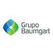 Grupo Baumgart