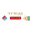 Grupo Trigo
