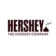 Hershey do Brasil