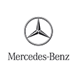 Mercedes-Benz do Brasil