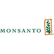 Monsanto do Brasil