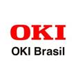 OKI Brasil