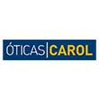 Oticas Carol