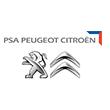 PSA Peugeot Citroen do Brasil