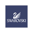 Swarovski Crystal Components