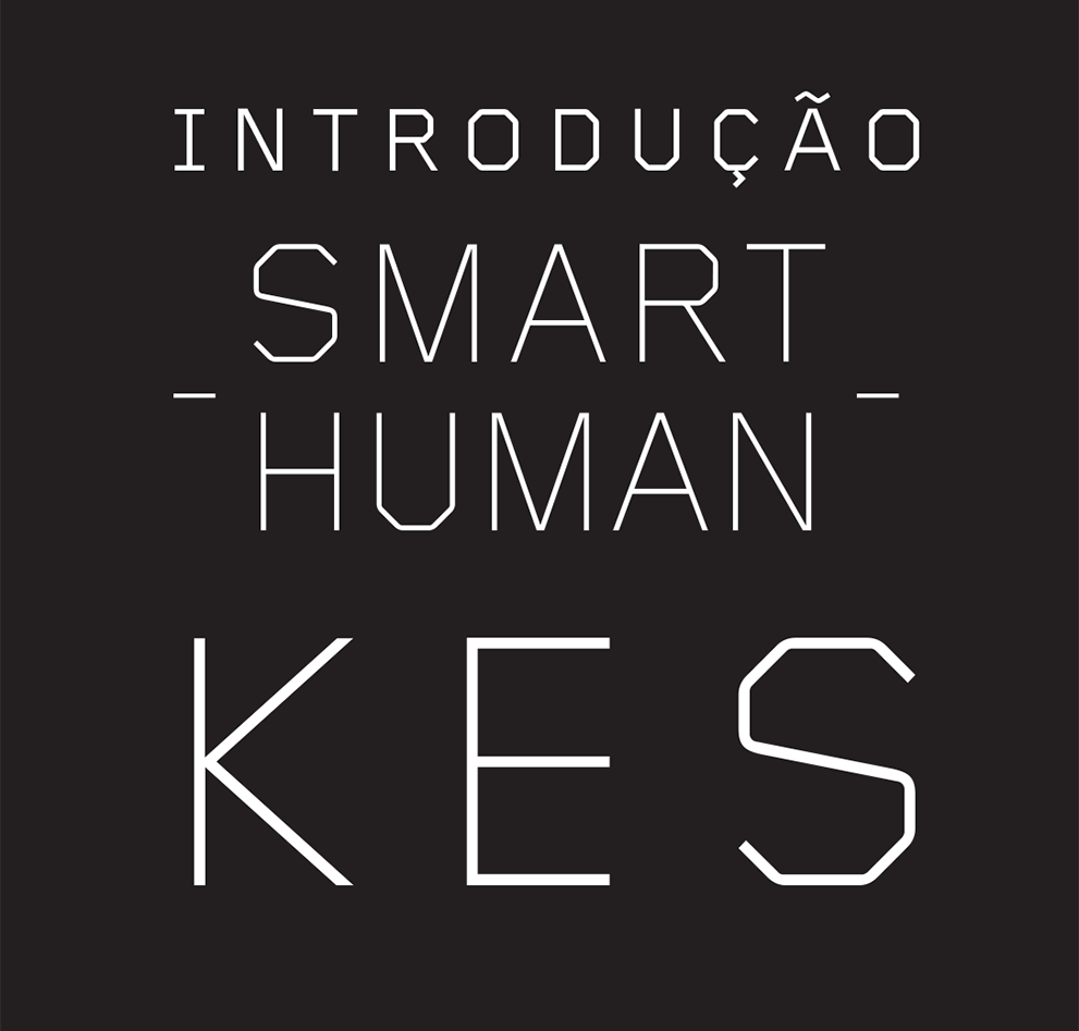interna_smart