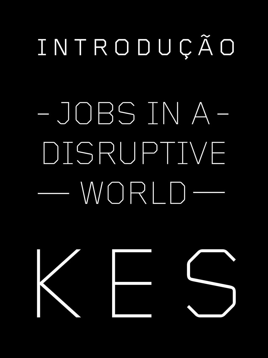interna_jobs