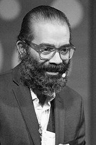 Ashish Gadnis